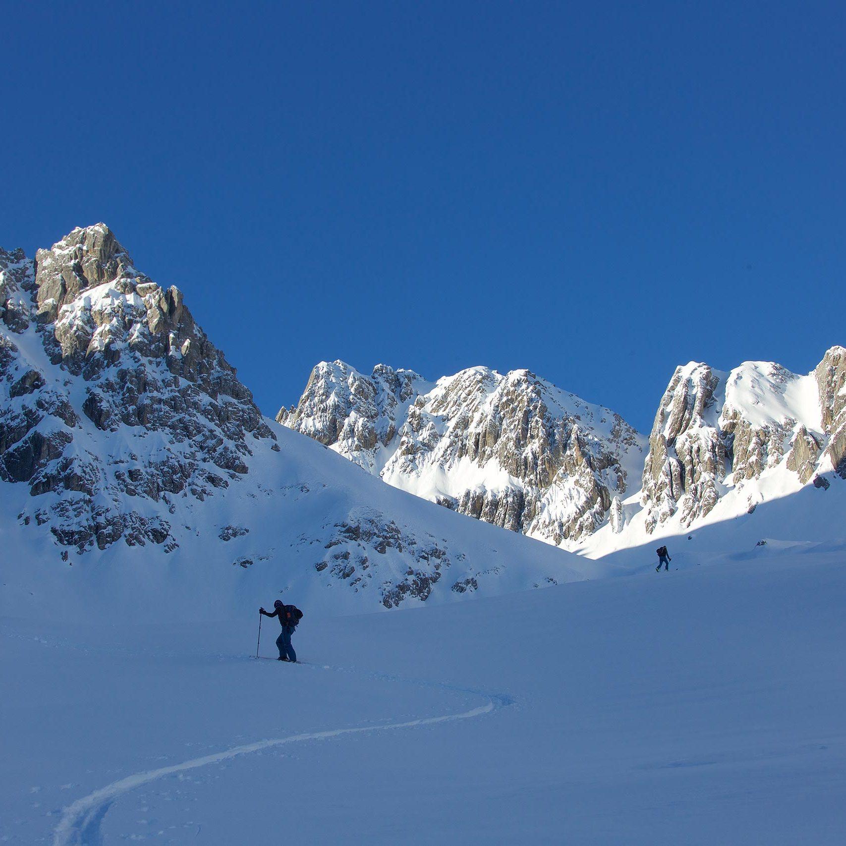 Skitouring_Slide